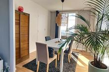 Appartement F4 - 4 pièces - 74 m² - TROYES
