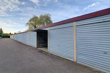 Vente parking - TROYES (10000) - 12.7 m²