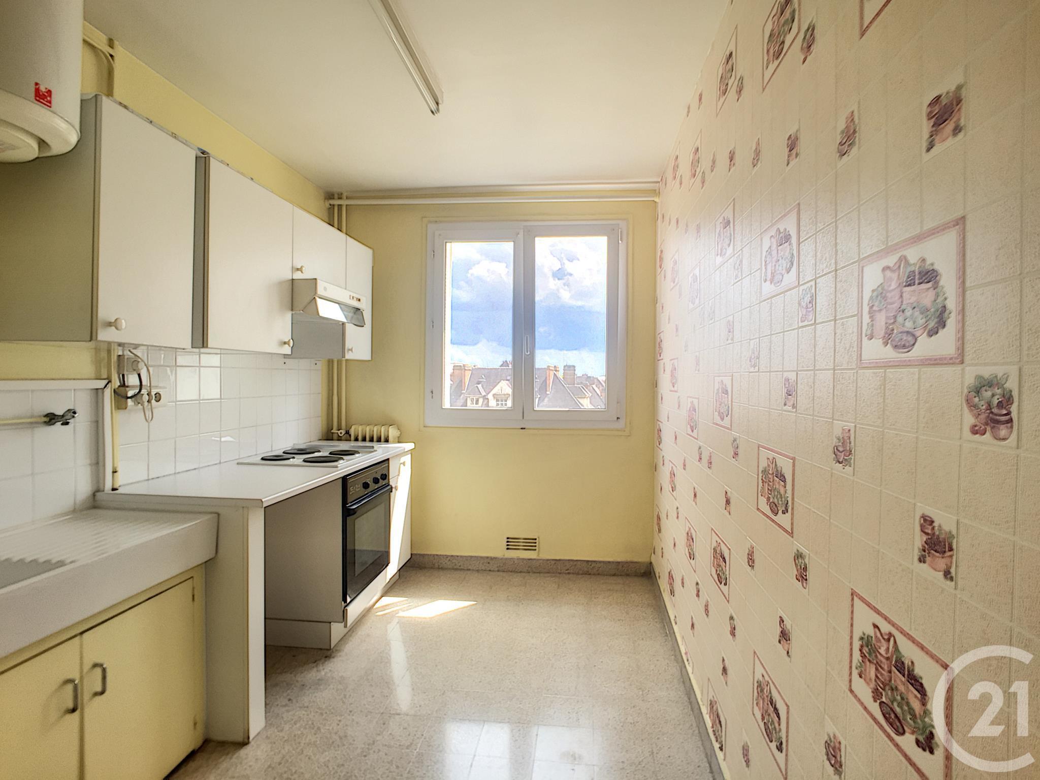 appartement f3 vendre 3 pi ces 56 m2 troyes 10. Black Bedroom Furniture Sets. Home Design Ideas
