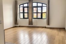 Location appartement - TROYES (10000) - 30.1 m² - 1 pièce