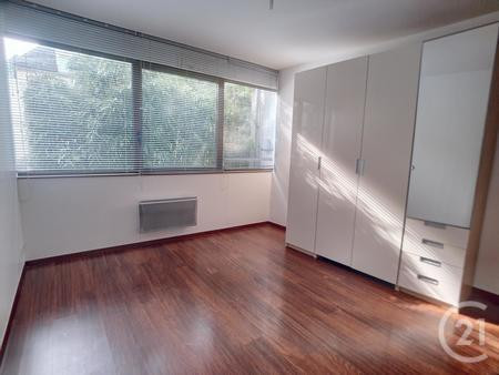 Appartement F3 à louer - 3 pièces - 74 m2 - TROYES - 10 - CHAMPAGNE-ARDENNE