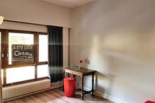 Location appartement - TROYES (10000) - 16.5 m² - 1 pièce