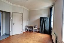 Location appartement - TROYES (10000) - 22.0 m² - 1 pièce