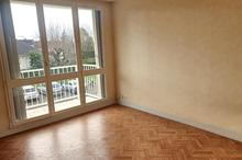 Location appartement - TROYES (10000) - 34.5 m² - 1 pièce