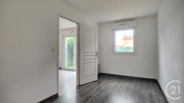 Appartement F3 à vendre - 4 pièces - 70,33 m2 - TROYES - 10 - CHAMPAGNE-ARDENNE