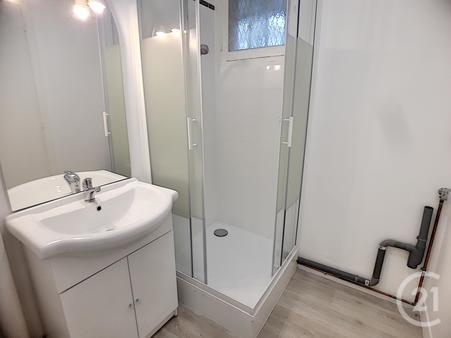 Appartement F4 à louer - 4 pièces - 67,83 m2 - TROYES - 10 - CHAMPAGNE-ARDENNE