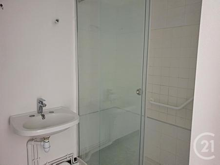 Appartement F2 à louer - 2 pièces - 53,0 m2 - TROYES - 10 - CHAMPAGNE-ARDENNE