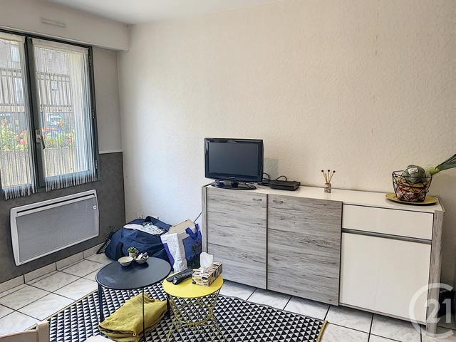 Appartement F2 à louer - 2 pièces - 35,6 m2 - TROYES - 10 - CHAMPAGNE-ARDENNE