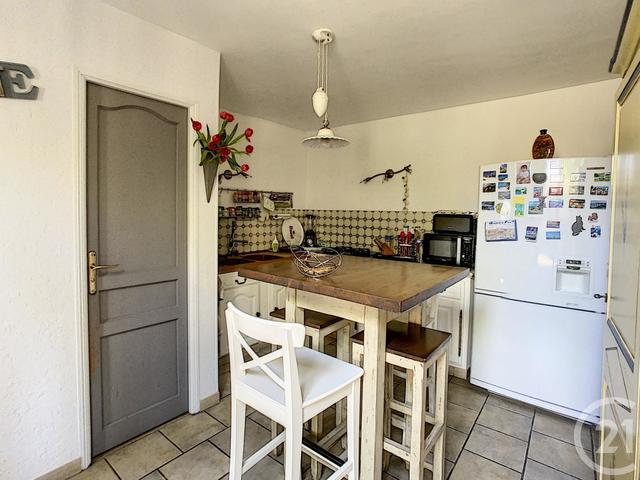 maison à vendre - 4 pièces - 84.59 m2 - TROYES - 10 - CHAMPAGNE-ARDENNE - Century 21 Martinot Immobilier