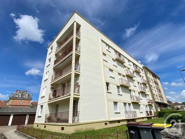 appartement - TROYES - 10