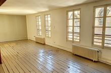 Location appartement - TROYES (10000) - 51.0 m² - 1 pièce