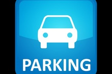 Location parking - TROYES (10000)