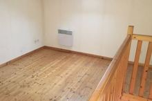 Location appartement - TROYES (10000) - 32.0 m² - 1 pièce