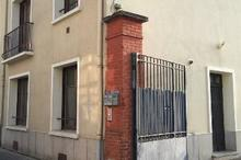 Location appartement - TROYES (10000) - 40.0 m² - 1 pièce