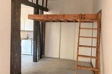 louer votre bien immobilier dans l 39 aube 10 avec century. Black Bedroom Furniture Sets. Home Design Ideas