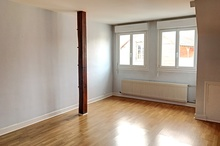 Location appartement - TROYES (10000) - 86.0 m² - 3 pièces