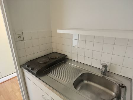 appartement à louer - 1 pièce - 39 m2 - TROYES - 10 - CHAMPAGNE-ARDENNE
