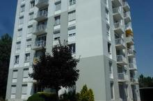 Location appartement - TROYES (10000) - 35.0 m² - 1 pièce