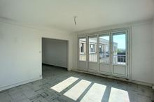 Location appartement - TROYES (10000) - 71.1 m² - 4 pièces
