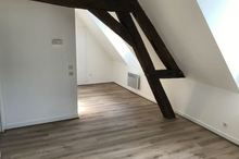 Location appartement - TROYES (10000) - 55.0 m² - 2 pièces