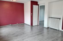Location appartement - TROYES (10000) - 63.7 m² - 4 pièces