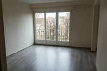 Location appartement - TROYES (10000) - 75.0 m² - 4 pièces