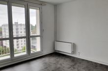 Location appartement - TROYES (10000) - 45.0 m² - 2 pièces