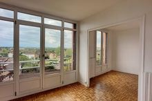 Location appartement - TROYES (10000) - 55.9 m² - 4 pièces